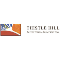 Thistle Hill Wines